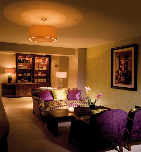 Bishopstrow Hotel Amp Spa Luxury And Little Ones